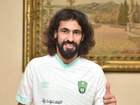 حسين عبد الغنى
