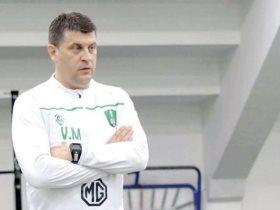 فلادان ميلوفيتش