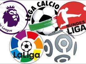 البطالة تهدد نجوم الكرة والأندية العالمية