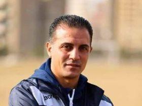 أحمد صالح: صالح جمعه سينجح في الزمالك بشرط واحد