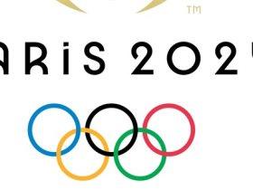 وزير سابق يطالب فرنسا يتغيير مشروع استضافة أولمبياد 2024