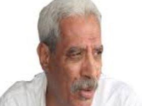 جمال سالم ، نجم المقاولون العرب ومنتخب مصر السابق