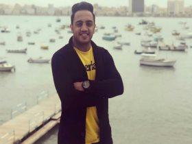 أوس أوس: الراحل محمود بكر معلقي المفضل كروياً