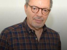 التونسي حاتم جمعة, طبيب نادي الأهلي السعودي