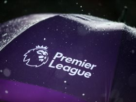 تعرف على مواعيد جولات الدوري الإنجليزي فى الموسم الجديد