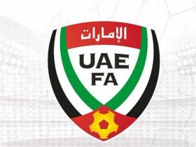 الدوري الإماراتي