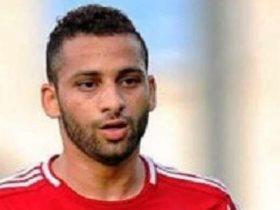 حسام حسن , لاعب المصري البورسعيدي والمنتخب الأولمبي