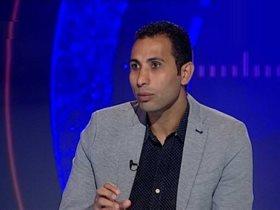 وائل القباني في حوار مثير: