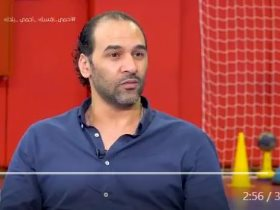 حسين زكي