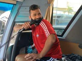 عبد الله السعيد , صانع ألعاب بيراميدز , منتخب مصر
