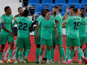 تفاصيل التغييرات في قوائم فرق دوري أبطال أوروبا قبل الجولة المقبلة