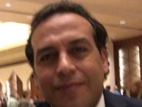 أحمد نخلة