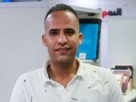صابر حسين