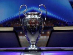 ترتيب مجموعات دوري أبطال أوروبا