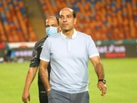 أحمد كشري , نجم الاهلى السابق