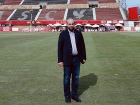 حسين العنكوشى