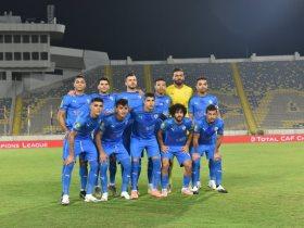 الزمالك يرفع درجة الاستعداد القصوى لمواجهة الإسماعيلي في الدوري المصري