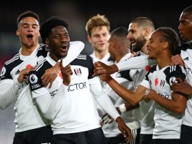 كواليس انتصار فولهام الأول في الدوري الإنجليزي على حساب وست بروميتش