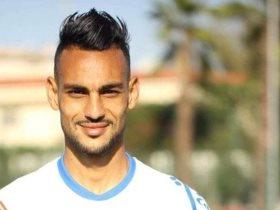 محمد كمال لاعب الوداد