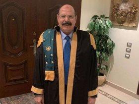 أحمد البكرى