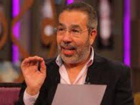 """مدحت العدل: أتشرف بإنضمام """"أحمد وأمير"""" مرتضى في قائمتي الإنتخابية"""
